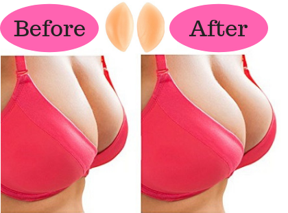 Chicken-Cutlets-Bra-Inserts-Before-and-After