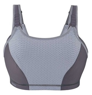 Glamorise-Elite-Performance-Adjustable-Support-Wirefree-Sports-Bra