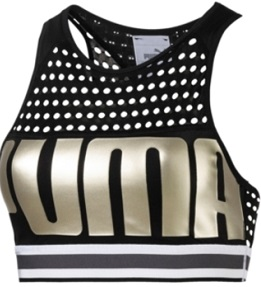 Puma-High-Neck-Mid-Impact-Sports-Bra
