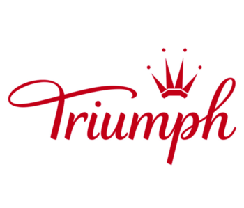 Triumph-Lingerie-Underwear-NEW-with-Tags.png_350x350