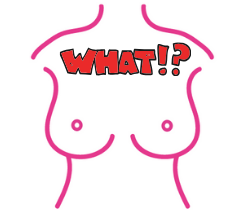 What Happen to Boobs when You Lose Weight