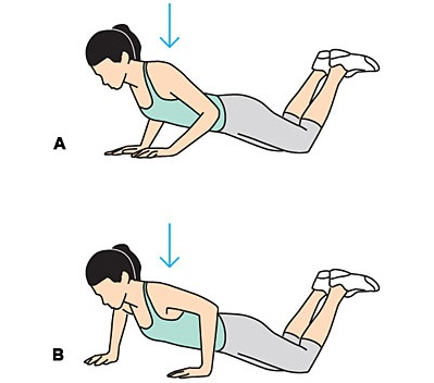 exercises-to-lift-your-breasts
