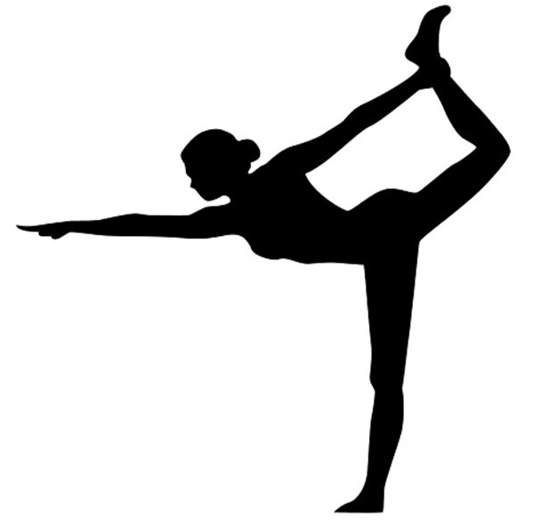 Top 13 Types Of Yoga Classes 3 Outstanding Ways Of Practicing Empovered Zine
