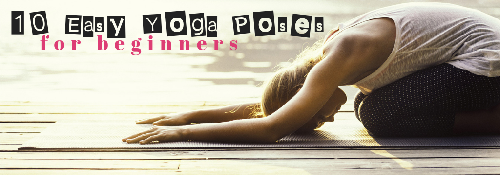 yoga-poses-for-beginners