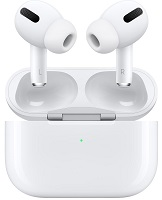 Apple AirPods Pro – gift ideas for women