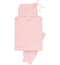 Pink Sleep Pant - unique gifts for her