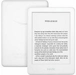 Retirement Gifts - All-New Kindle in White