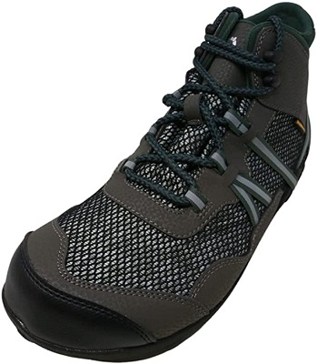 Xero Xcursion – Best Women Wide Hiking Boots