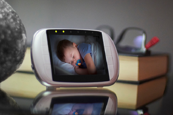 Best Baby Monitor 2021