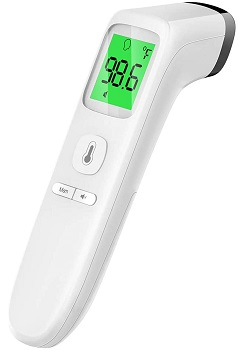GoodBaby Thermometer