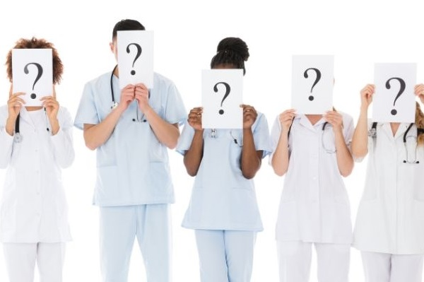 19 Key Questions to Ask Hospice
