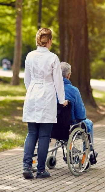 does medicare cover palliative care 2020