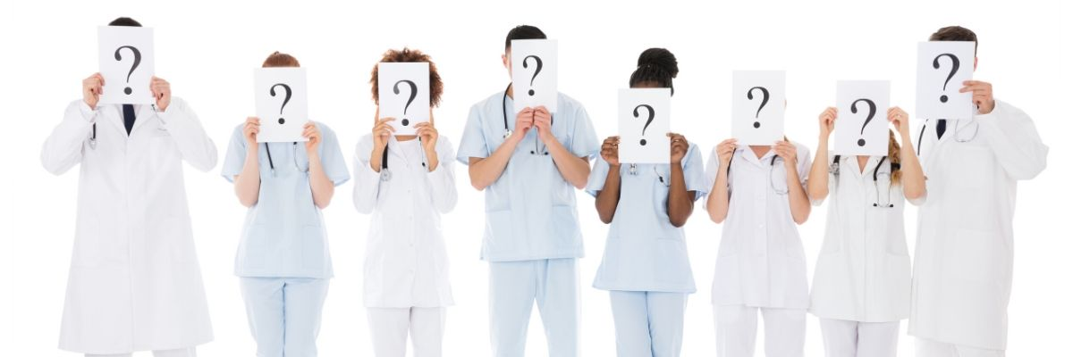questions to ask hospice