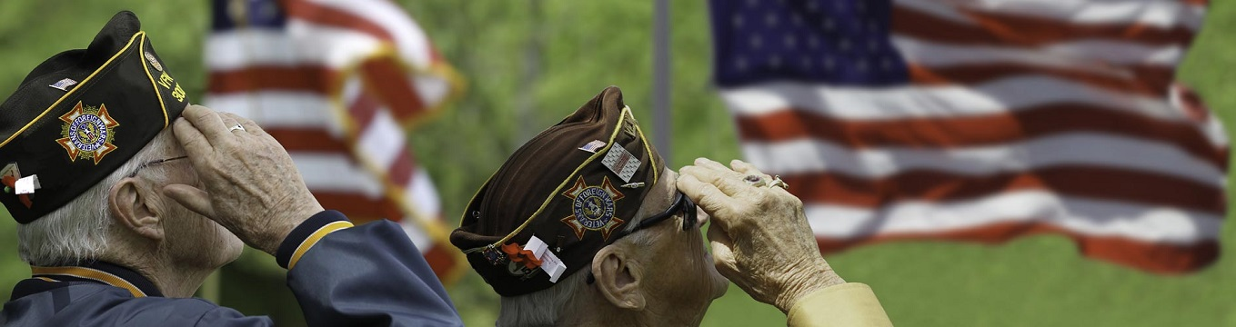 veterans-administration-hospice-care
