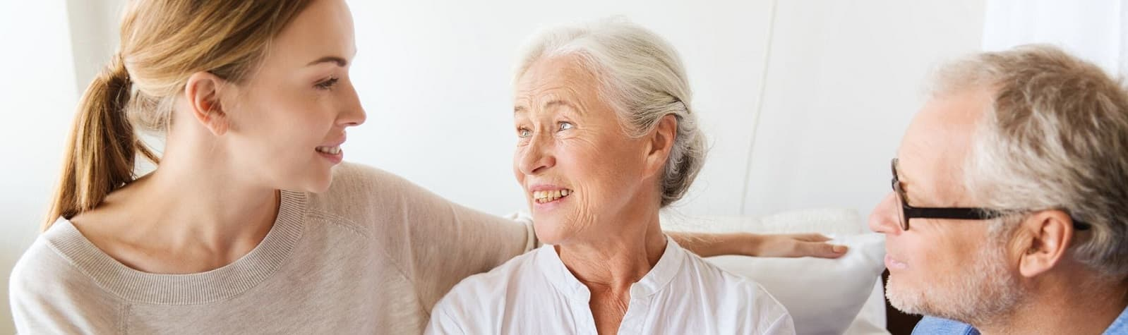 what does hospice do in a nursing home