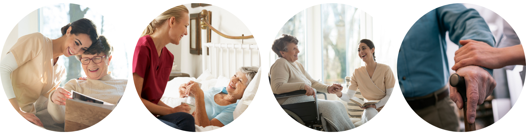 what is hospice care and what are its purposes