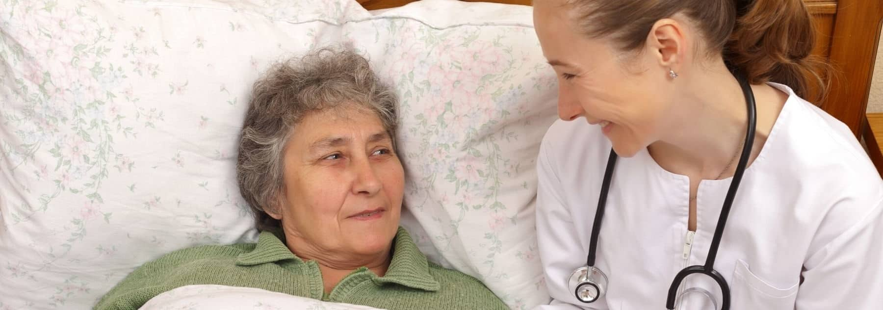 who pays for hospice care at home