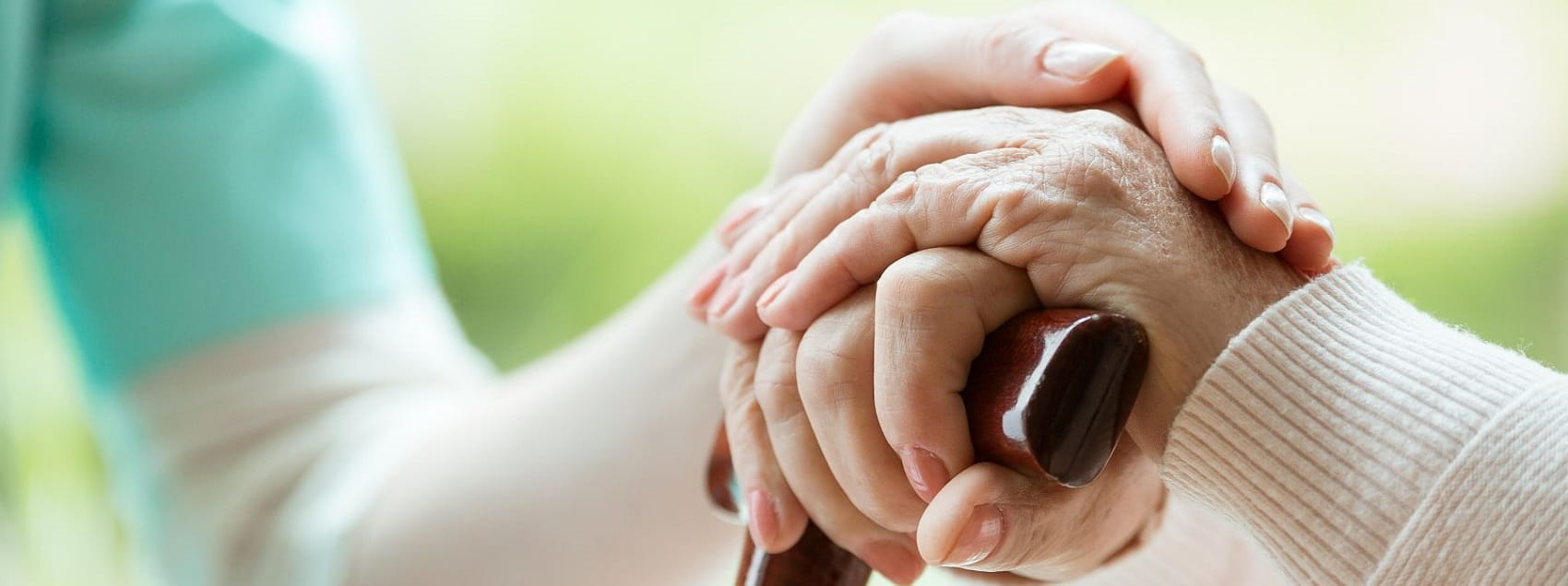 who pays for hospice care in a nursing home