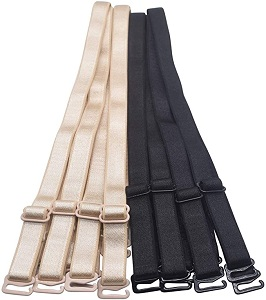 DoHope Shoulder Bra Straps Replacement