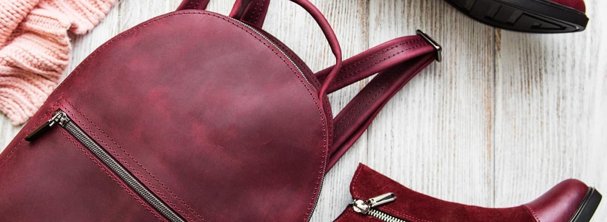 best-womens-backpack-for-work