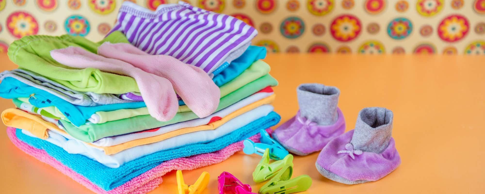 best-baby-clothes